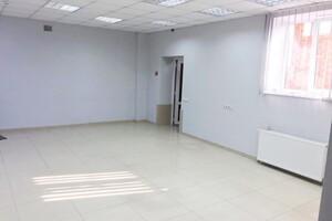 Офисы в Ивано-Франковске без посредников