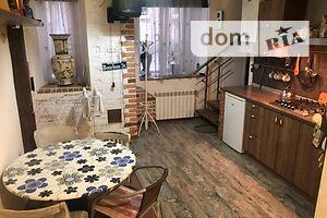 Продажа квартиры, Одесса, р‑н.Центр, Пироговскаяулица