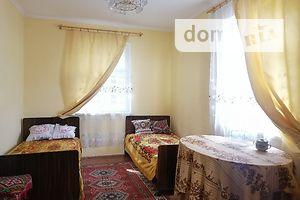 Здається в оренду кімната 24 кв. м у Тернополі