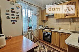 Продаж квартири, Миколаїв, р‑н.Сухий фонтан, Бузькийбульвар