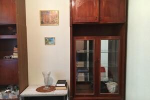 Продается часть дома 85 кв. м с баней/сауной