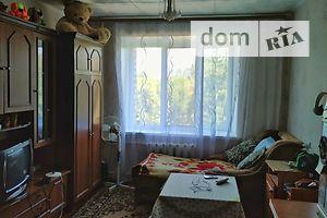 Куплю комнату в Житомире без посредников