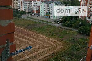 Продаж приміщення вільного призначення, Тернопіль, р‑н.Бам, Корольовавулиця