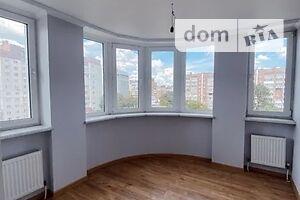 Продается 3-комнатная квартира 120 кв. м в Хмельницком