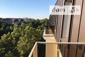 Продаж квартири, Одеса, р‑н.Центр, Пушкінськавулиця