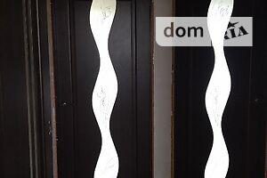 Продається частина будинку 147 кв. м з верандою