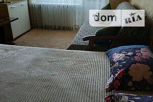 Сниму недвижимость в Марьинке посуточно