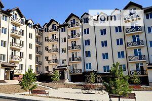 Продается 1-комнатная квартира 35 кв. м в Одессе