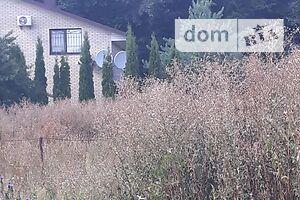 Продается дача 10 кв.м с садом