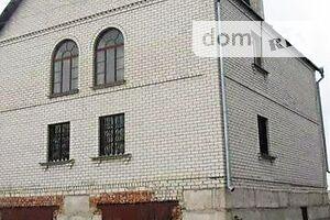 Продажа дома, Житомир, р‑н.Марьяновка