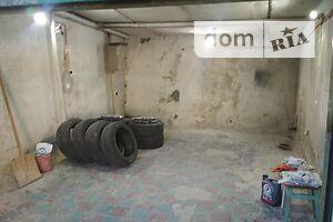 Сниму гараж долгосрочно в Львовской области