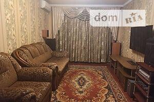 Куплю жилье Донецкой области
