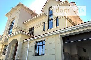 Продажа дома, Одесса, р‑н.Большой Фонтан, ДмитрияДонскогоулица