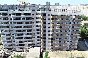 Продажа квартиры, Чернигов, р‑н.Деснянский, ул.Гончая