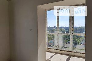 Продаж квартири, Хмельницький, р‑н.Виставка, ВерхняБереговавулиця