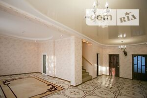 Продаж будинку, Харків, Зеленавулиця
