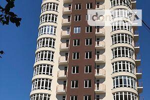 Продається нежитлове приміщення в житловому будинку 145 кв. м в 16-поверховій будівлі