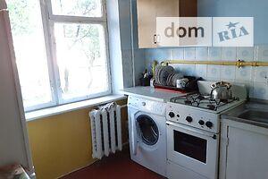 Продажа квартиры, Тернополь, р‑н.Восточный, ЛесіУкраїнки