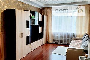 Сниму жилье долгосрочно Житомирской области