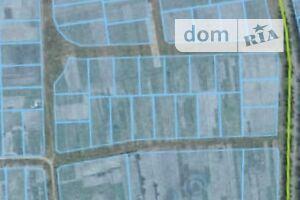 Куплю земельный участок в Киево-Святошинске без посредников