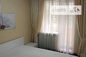 Сниму квартиру в Киево-Святошинске посуточно