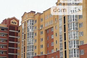Продаж квартири, Тернопіль, р‑н.Сонячний, Київськавулиця