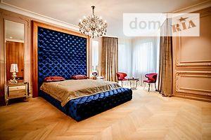 Продажа дома, Одесса, р‑н.Большой Фонтан, Кордонныйпереулок