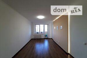 Продаж квартири, Дніпро, р‑н.Перемога-6, НабережнаПеремогивулиця