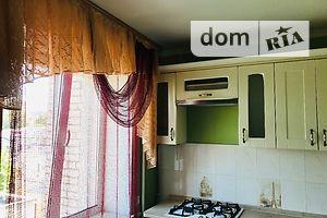 Сниму недвижимость в Барановке посуточно