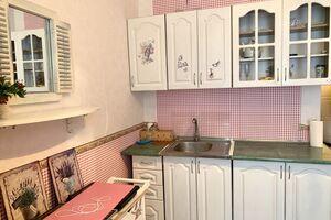 Сниму жилье долгосрочно Одесской области