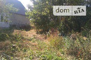 Недвижимость Житомирской области
