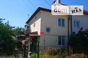 Продається будинок 2 поверховий 70 кв. м з гаражем