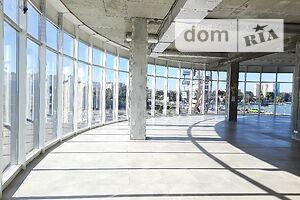 Продається торгово-розважальний комплекс 700 кв. м в 4-поверховій будівлі