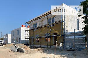 Продажа дома, Винница, р‑н.Старый город, Городищенскаяулица