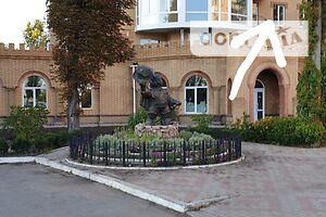 Квартиры в Кременчуге без посредников