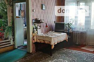 Продажа квартиры, Днепр, р‑н.Мазепы, Караваеваулица, дом 15