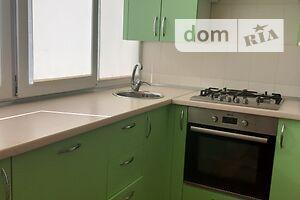 Сниму жилье в  Ирпене без посредников