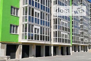 Продажа квартиры, Тернополь, р‑н.Аляска, В.Великого-Яреми, дом 9