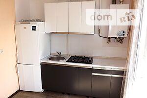 Сниму жилье в  Буче без посредников