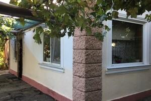 Продаж будинку, Одеса, р‑н.Малиновський, Уманськавулиця