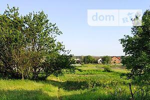 Куплю земельный участок в Иванкове без посредников