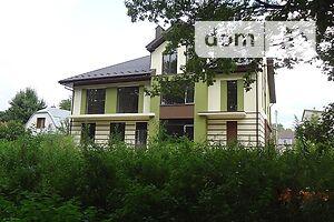 Сниму дом в Львове долгосрочно