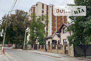 Продаж квартири, Тернопіль, р‑н.Центр, Пирогова