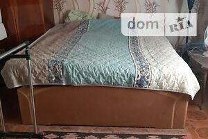 Продажа дома, Одесса, c.Фонтанка, Маринеско
