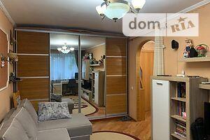 Продажа квартиры, Винница, р‑н.Киевская, Гонтыулица, дом 19
