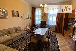 Куплю жилье Львовской области