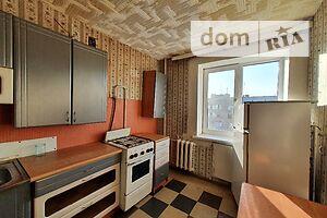 Продажа квартиры, Днепр, р‑н.Северный, Семафорнаяулица