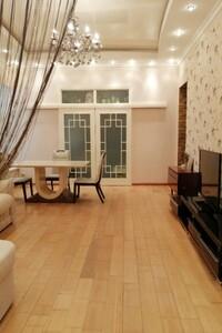 Продается 5-комнатная квартира 114 кв. м в Одессе