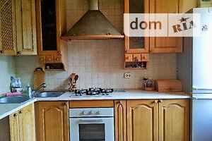 Продажа квартиры, Донецкая, Мариуполь, р‑н.Приморський, пр.Нахимова