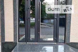 Сниму офисное помещение долгосрочно в Закарпатской области